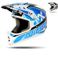childs motocross helmet kids motocross helmets at ghostbikes