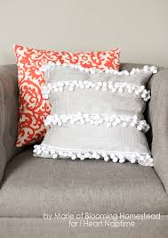 Pillow Designs by Most Amazing Pillow Designs For The Artistic Home Owner