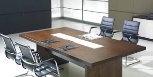 Used Office Furniture London Ontario by London Office Furniture Warehouse London Used Office Furniture