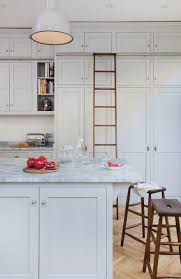 Shaker Style White Kitchen Cabinets 2489 Best Kitchens Images On Pinterest Kitchen Ideas Kitchen