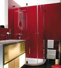 Shower Partitions S U0026e Glassdesign Frameless U2026