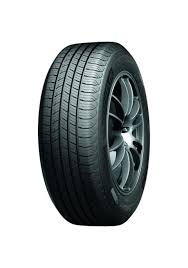 tire kingdom black friday sales tire results 195 60r15 pep boys