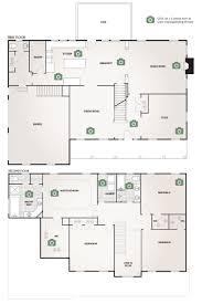 pondview estates glenbrook floor plan