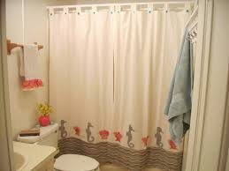 Shower Curtain Ideas Pictures Apartment Bathroom Ideas Shower Curtain Interior Design