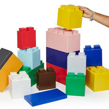 adult legos life size legos modular living your inner child can really get