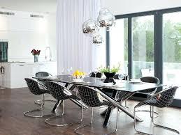 dining room chandelier ideas modern dining room chandelier ideas pendant lighting