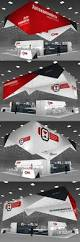 809 best inspiring trade show booths images on pinterest exhibit