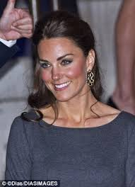 kate middleton s shocking new hairstyle kate middleton forgive me your royal hairness but it s time for