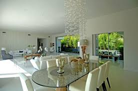 Benefits Of Using Dining Table With Hidden Chairs Beautiful - Dining room table with hidden chairs
