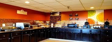 Comfort Inn Durham Nc Mt Moriah Rd Quality Inn And Suites Duke University Durham North Carolina Nc