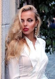 russian lady address daria nizhny novgorod 25 yo hair