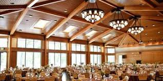 wedding venues mn compare prices for top 126 wedding venues in minnesota