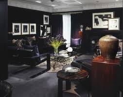 Ralph Lauren Interior Design Style 105 Best Ralph Lauren Interiors Images On Pinterest