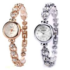 womens diamond bracelet watches images Lvpai watch women fashion design bracelet watch women luxury jpg