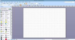 membuat flowchart di visio 2010 bagaimana membuat jadwal dengan menggunakan ms visio 2007 belajar