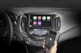 lexus apple integration apple carplay how it works chicago tribune