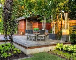 interior decoration house design pictures dubai beautiful homes