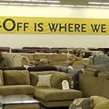 fifty off outlet furniture stores columbus oh 2675 brice rd