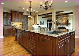 Kitchen Islands With Sink And Seating Kitchen Island With Sinks Medium Size Of Kitchen Islands With Sink