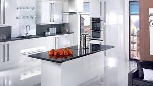 white gloss kitchen doors cheap door handle ideas for white gloss kitchen