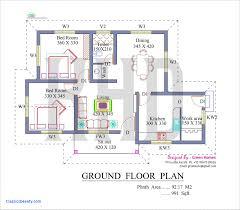 home plans luxury duplex home plans luxury home plan design 800 sq ft duplex house