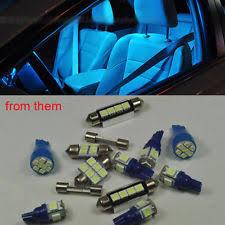 cts third brake light repair 2003 cadillac cts third brake light repair best brake 2018