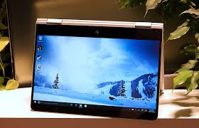 best black friday deals 2017 2 in 1 laptops hp spectre x360 full review and benchmarks