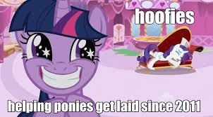 image 266910 my little pony friendship is magic know your meme