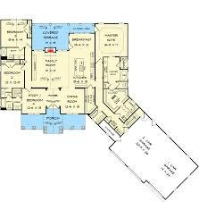 Ranch Floor Plans With Split Bedrooms 100 Split Bedroom Floor Plan Bc 603 Octagon Shaped Floor