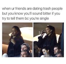 Funny Single Memes - 20 perfect tumblr posts about what it s like when you re single