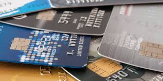 what to do if you u0027re late on credit card payment