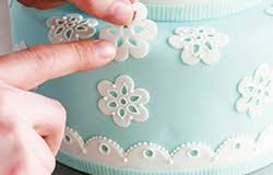professional cake decorating course in nyc icc