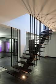 Modern Home Interior Designs 57 Best Modern Home Design Images On Pinterest Architecture