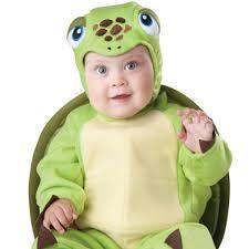 Frog Halloween Costumes 10 Baby Costumes 2017