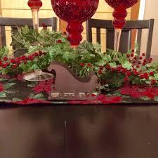 metal sleigh decoration dickmann manufacturing company