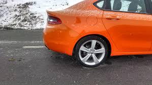 paint match paint on bumper doesn t match car attachments