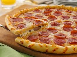 halloween pizza background soon you can order domino u0027s pizza by tweeting the pizza emoji