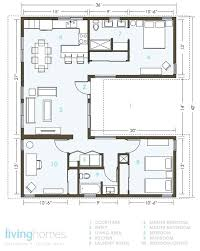 small eco house plans eco home plans with interior s australia answering ff org