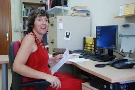 women in computing wikipedia