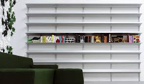 Shelves Wall Mount by Wall Mounted Office Storage Full Size Of Office Storagecabinet