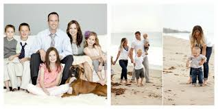 family picture color ideas family christmas photo ideas what to wear for the family photo