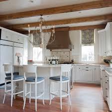 jlno kitchen tour new orleans homes u0026 lifestyles spring 2012