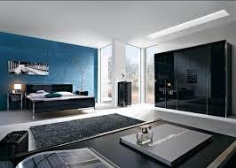 Best Bedroom Interior Design   DecorationY - Master bedroom interior design photos