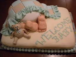 baby bottom cake 18 best baby bottom cake images on baby shower cakes