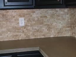 lowes kitchen backsplash tile tiles interesting lowes travertine tile lowes travertine tile