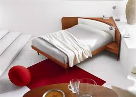 Corner Bed Headboard Corner Headboard For Beds Best 25 Ideas On Pinterest