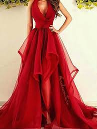princess prom dresses uk online buy cheap princess prom gowns at