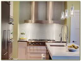 kitchen backsplashes home depot the top home design
