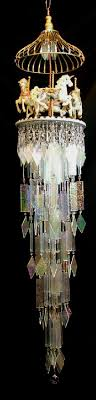 521 best wind chimes images on sun catcher wind