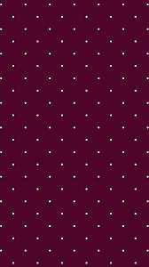 melissa wallpaper in pink pin by melissa leiva muñoz on fondos memes de todo pinterest